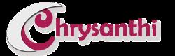 ChrySanthi
